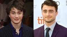 JK Rowling says Hermione should have married Harry Potter, not Ron. NOW she says it... :p Poor Harry deserved something good to happen to him.