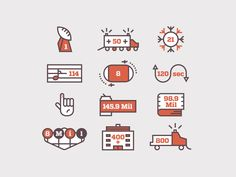 Super_Bowl_Infographic_Icons_by_Jim_Leszczynski