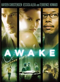 Directed by Joby Harold. With Hayden Christensen, Jessica Alba, Terrence Howard, Lena Olin. A wealthy young man undergoing heart transplant surgery discovers that the surgical team intend to murder him. Netflix Movies, Hd Movies, Horror Movies, Movies Online, Lena Olin, Hayden Christensen, See Movie, Film Movie, Movie Scene