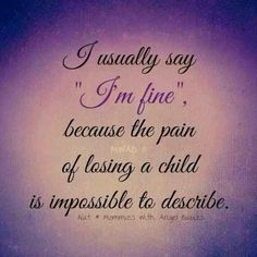 New quotes about strength grief memories sons ideas Missing Family Quotes, Servant Leadership, New Quotes, Funny Quotes, Inspirational Quotes, Motivational, Work Quotes, Qoutes, Life Quotes