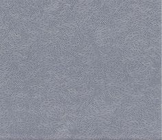 Traditional Japanese Waves Fabric - Pale Blue from Crafty Baba.co.uk