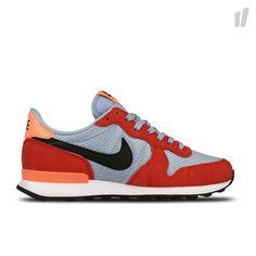 Nike Wmns Internationalist ( 828407 605 )