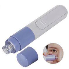 Facial Pore i-Cleanser