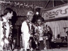 HE'E NALU: Eddie Aikau (4 mayo 1946 a 17 marzo 1978)