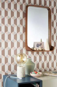 28 Best Gifts Images In 2019 Appreciation Bedroom Stuff