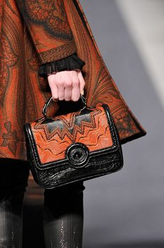 """Be sure to follow my new board """"What To Wear?"""" 23   Etro http://www.vogue.com/collections/fall-2012-rtw/etro/review/#/collection/runway/fall-2012-rtw/etro/7"""