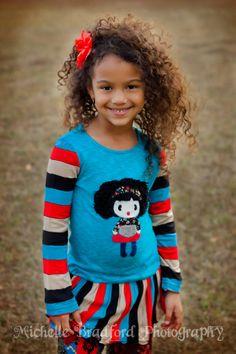 794e985504e8e 40 Best Ava Grace modeling photos images   Ava, Modeling, Models