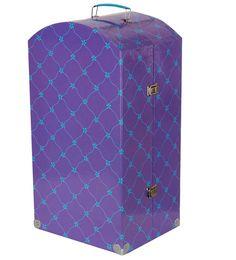 Toys R Us recalls Journey Girl travel trunks
