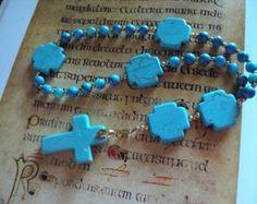 114 best prayer beads images in 2019 bracelets rosaries. Black Bedroom Furniture Sets. Home Design Ideas