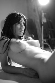 When the photographer focuses his camera on the nude, we expect the result to be infused with an intense sexuality: it is the nature of the subject; the human body touches our spirit, as well as our emotions http://chloethurlow.com/2014/12/really-good-blowjob/