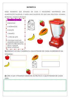Montessori, Education, Class Activities, Sight Word Activities, Maths Fun, Platform, Art, Onderwijs, Learning