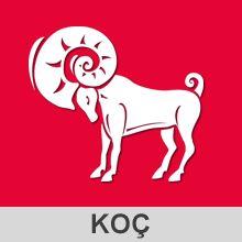 Koç Burcu Haftalık Burç Yorumu Ideas For The House Zodiac Signs