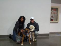 Bailey found her for ever home this weekend with the Morris family. She charmed her way right in to her new families heart! Bailey has a new fur brother to play with and a wonderful new family to love on her. Her days of running the streets are over. Thank you for rescuing Morris family!