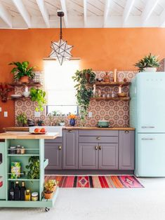 How Tiles can Transform your Home