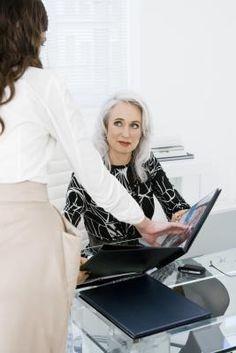 How to Make a Portfolio for Resumes - A well-presented portfolio shows your professionalism.