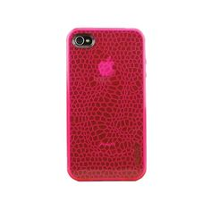 A flexible and durable form-fitting case for all day scratch and bump protection of your iPhone Includes the excitement of a glow in the dark feature for all ages. Available in green, orange, blue & pink. Iphone 4, Iphone Cases, Bump, The Darkest, Glow, Orange, Green, Pink, Iphone Case