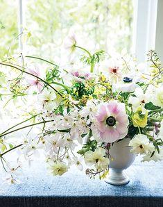 45 Best Spring Flower Arrangements Images In 2019 Spring Flowers