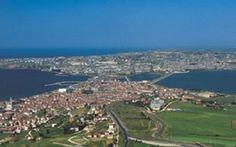 Büyükçekmece şu şehirde: İstanbul, İstanbul  Büyükcekmece çilingir 0534 872 62 62 www.beykentcilingir.com