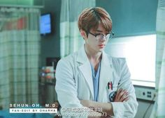 I'm willing to hospital if the doctor is him ((nawp))