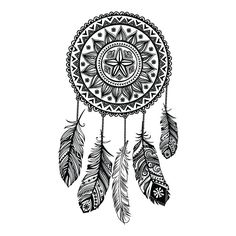 PLEASE NOTE: Shipping for all of our temporary tattoos is a flat rate of $1 in Australia and $3 for the rest of the world. If you only order tattoos you will be refunded for any overpaid shipping fees via PayPal. This stunning large dreamcatcher temporary tattoo is 6cm wide and 12cm tall. Will last 3-5 days but can be removed with rubbing alcohol, baby oil or moisturiser. Looks great on upper arms, or anywhere on your torso/back. Continue reading →