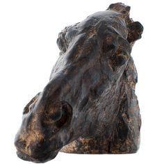 Simon Kogan Gallery - Sculpture