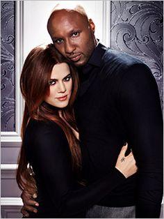 'Khloe & Lamar': Kancelled? Not exactly
