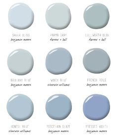 Good Information : Best Bedroom Colors Psychology best bedrooms colors, best bathrooms colors, cozy colors bedroom, best bedroom paint, best master bedroom color Interior Paint Colors, Paint Colors For Home, House Colors, Interior Design, Kelly Moore Paint Colors Interiors, Interior Colour Schemes, Popular Paint Colors, Blue Interiors, Paint Color Schemes