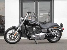 2007 harley davidson sportster motorcycle service repair manual the best manuals online huge library of harley davidson service manual we have made sure fandeluxe Images