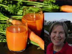 Az író, Ann Cameron, több mint 15 gyerekkönyv szerzője. 2012-ben hármas fokozatú vastagbélrákot diagnosztizáltak nála, és úgy döntött, hogy megosztja a tapasztalatait Moscow Mule Mugs, Fibromyalgia, Alcoholic Drinks, Stuffed Peppers, Vegetables, Tableware, Food, Dinnerware, Stuffed Pepper