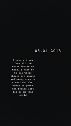 Quotes about life Quotes about life - Unique Wallpaper Quotes Mood Quotes, Poetry Quotes, Girl Quotes, Music Quotes, Snap Quotes, True Quotes, Im Okay Quotes, Disappear Quotes, Meaningful Quotes