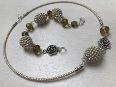 Handmade by Elenelenjewellery