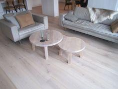 Olie, Kingston, Table, Furniture, Home Decor, Decoration Home, Room Decor, Home Furniture, Interior Design