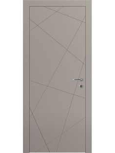 Search results for: 'products sarto linea 8048 interior door matte dark gray' Modern Wooden Doors, Wooden Door Design, Modern Door, Wood Doors, Brown Interior Doors, Door Design Interior, Interior Rendering, Pocket Doors, Contemporary Interior
