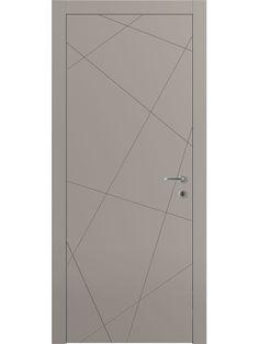 Search results for: 'products sarto linea 8048 interior door matte dark gray' Grey Interior Doors, Door Design Interior, Room Interior, Interior Design Living Room, Interior Rendering, Modern Interior, Wooden Front Door Design, Wooden Front Doors, Modern Wooden Doors