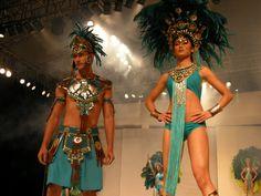 boys mayan god costume - Google Search