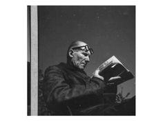 Photo Taken By Robert Doisneau In 1944