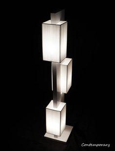 """49"""" Floor Lamp"""