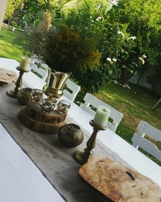 Natural decoration for engagement  #engagement #invitation #design #wooden #Turkey #mioladavet #konsept #davet #düğün #organizasyon #gelin #nikahşekeri