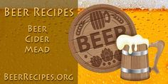Search our database of over 4492 recipes and growing for your favorite homebrew recipes, all grain, extract, and partial mash recipes