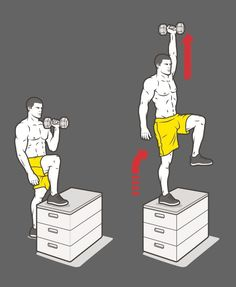 Offset-Stepup-Shoulder-Press.jpg