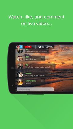 15 New And Notable Android Apps And Live Wallpapers From The Last 2 Weeks (5/5/15 - 5/18/15)