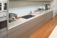 Custom Designed and Manufactured Kitchen by JPC Kitchens… Kitchen Design, Custom Design, Kitchens, Kitchen Cabinets, Interior Design, Gallery, Projects, Home Decor, Image