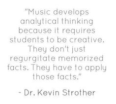 103 Best Music Education Quotes images in 2019 | Music
