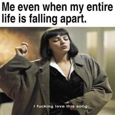 Falling Apart, Love Songs, Awakening, Lol, Romantic, My Favorite Things, Movie Posters, Fictional Characters, Soul Food