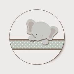 imágenes para baby shower bonitas