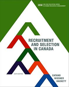 Enhanceddiscoveringcomputers2017essentials1stedition recruitment and selection in canada fandeluxe Gallery