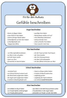 Vorschule Deutsch – Rebel Without Applause Writing Skills, Writing A Book, Writing Tips, Kindergarten Portfolio, Classroom Management Plan, German Grammar, German Language Learning, Learn German, Writing Inspiration