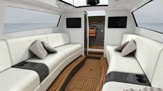 limo-tender-interior