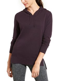 Winding River Hoodie | Athleta