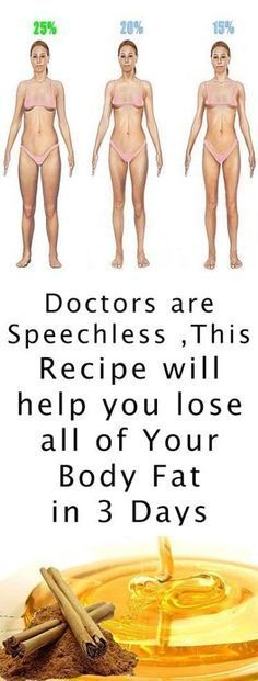 Doctors are Speechless ,This Recipe will help you lose all of Your Body Fat in 3 Days – Health Care Fitness Detox Drinks, Healthy Drinks, Get Healthy, Healthy Life, Healthy Living, Healthy Beauty, Healthy Food, Health Benefits, Health Tips